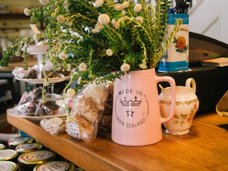 queen sallys jug