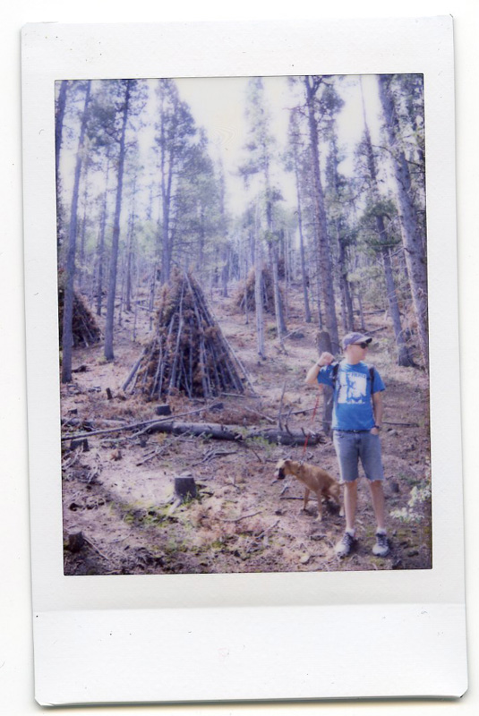 camping polaroid 07
